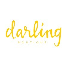 avatar for Darling Boutique