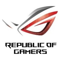 avatar for Republic of Gamers