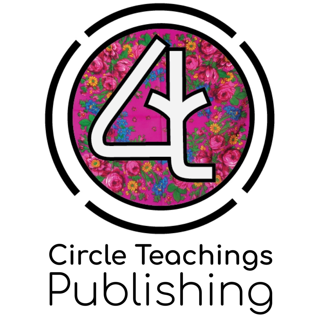 avatar for Circle Teachings Publishing