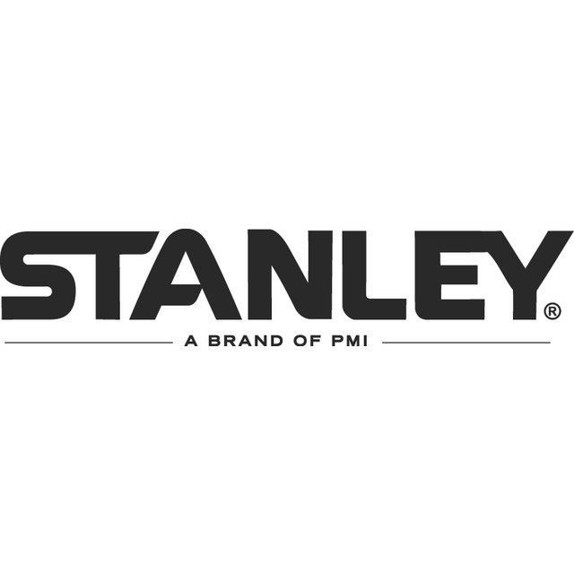 avatar for Stanley