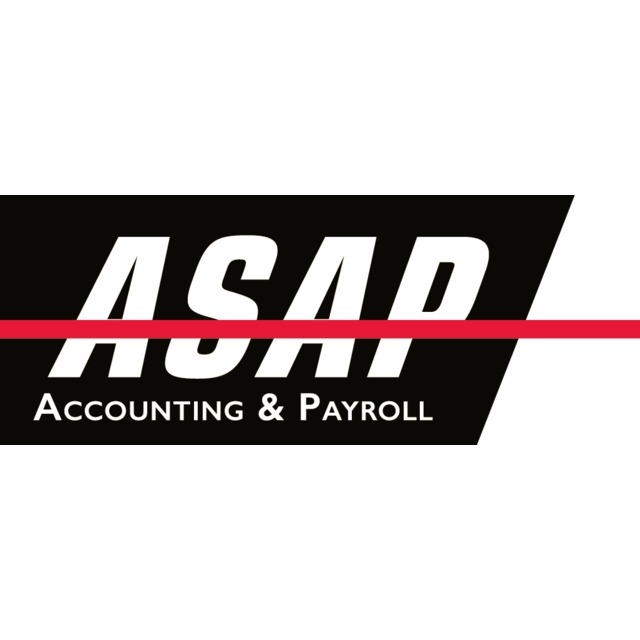 avatar for ASAP Accounting & Payroll