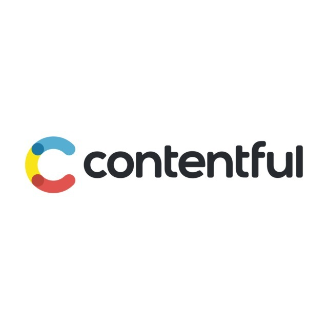 avatar for Contentful