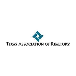 Texas Association of Realtors