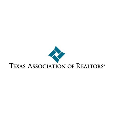 avatar for Texas Association of Realtors