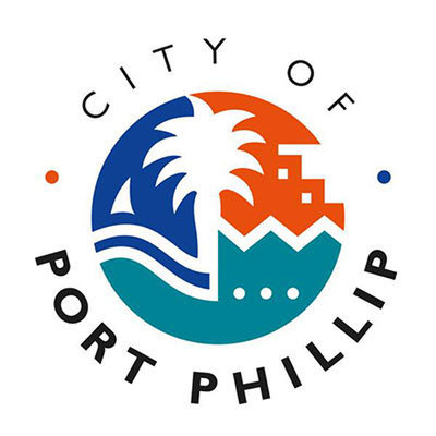 avatar for City of Port Phillip