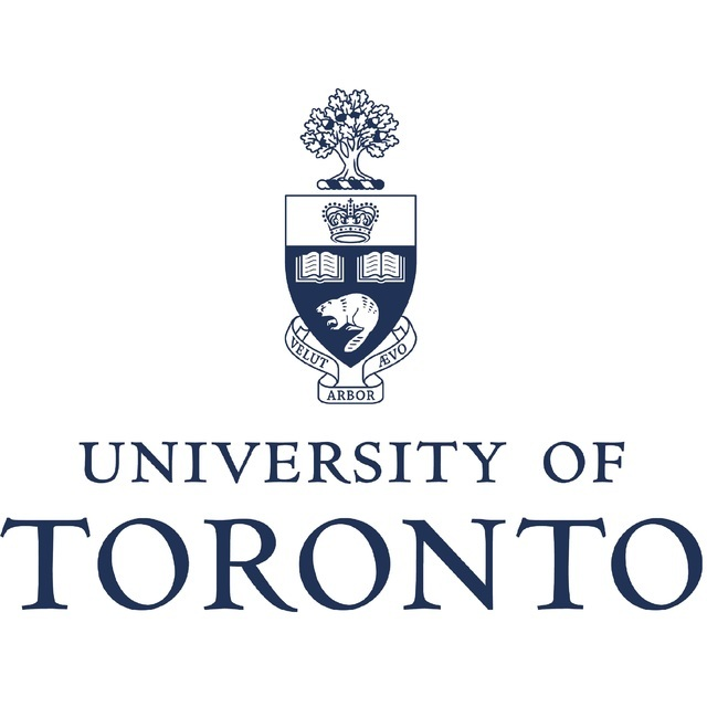avatar for University of Toronto