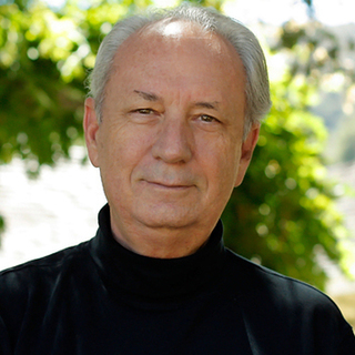 avatar for Michael Nesmith