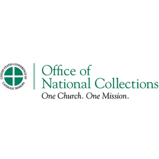 avatar for United States Conference of Catholic Bishops (Office of National Collections)