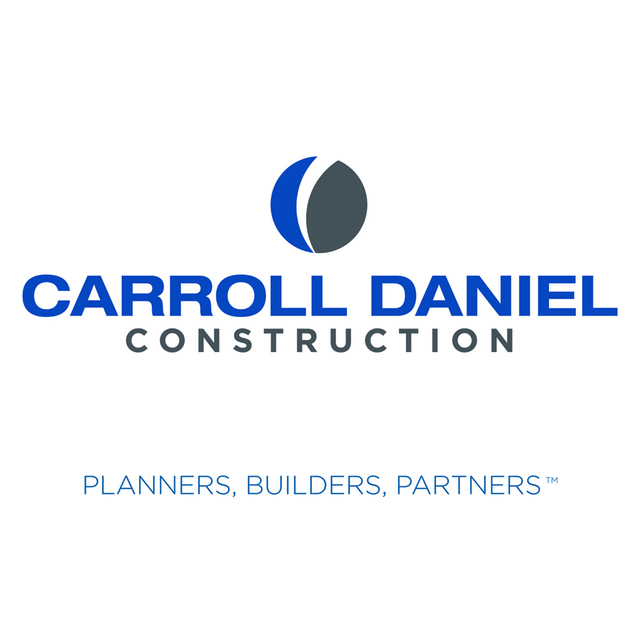 avatar for Carroll Daniel Construction - 39