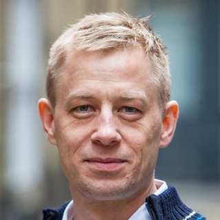 avatar for Aslak Hellesøy