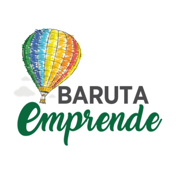 avatar for Baruta Emprende