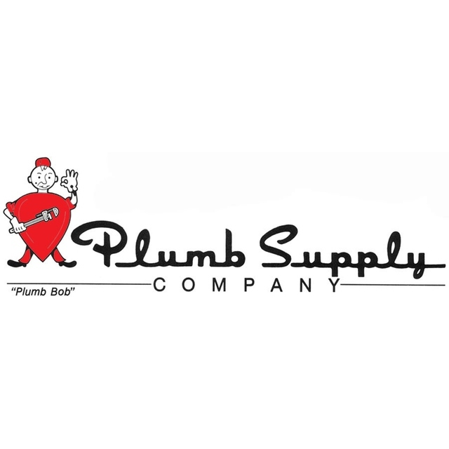 avatar for Plumb Supply Company