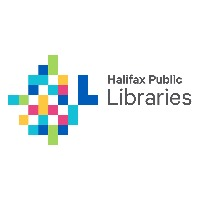 avatar for Halifax Public Libraries