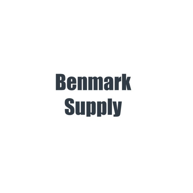 avatar for Benmark Supply