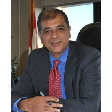 avatar for Anil Arora