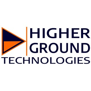 avatar for Higher Ground Tech