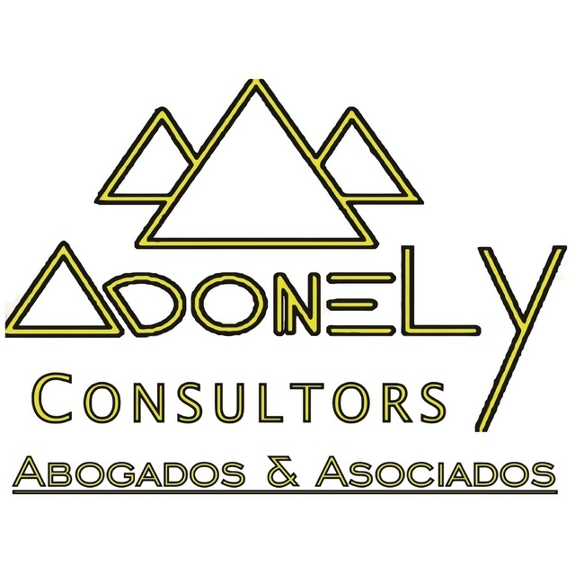avatar for Adonely Consultors, Abogados & Asoc