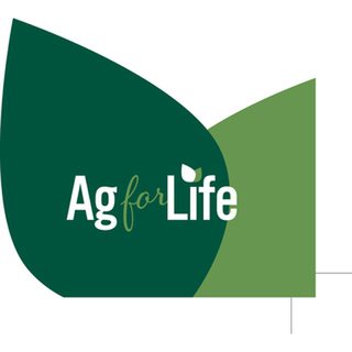 avatar for Agriculture in the Classroom Alberta