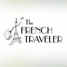 avatar for The French Traveler