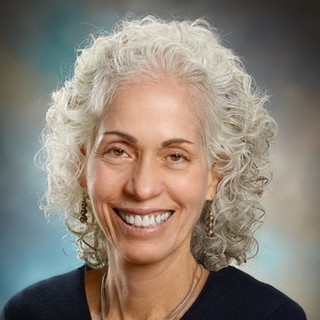 avatar for Dr. Barbara Ferrer