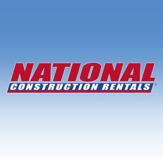 NATIONAL CONSTRUCTION RENTAL