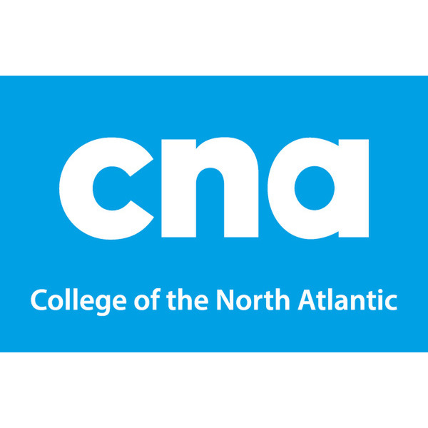avatar for College of the North Atlantic