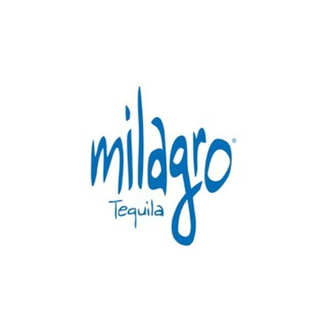 avatar for Milagro Tequila