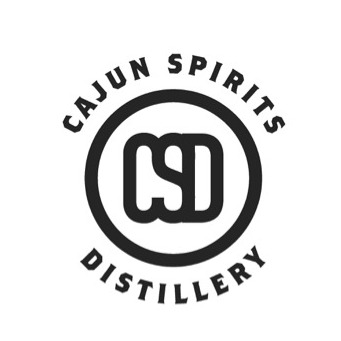 avatar for Cajun Spirits Distillery