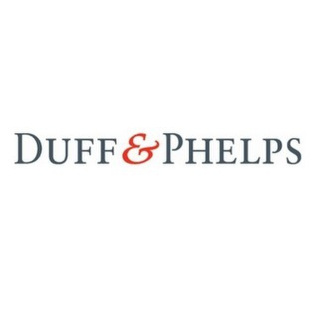avatar for Duff & Phelps