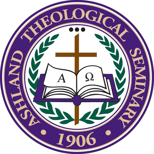 avatar for Ashland Theological Seminary