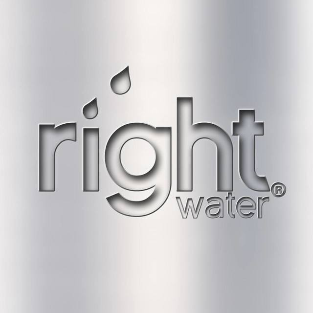 avatar for Right Water