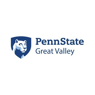 avatar for Penn State Great Valley REV-UP Center for Entrepreneurship