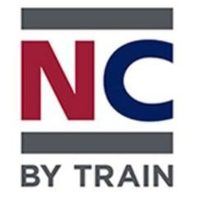 avatar for NC Amtrak