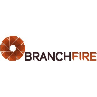 avatar for Branchfire