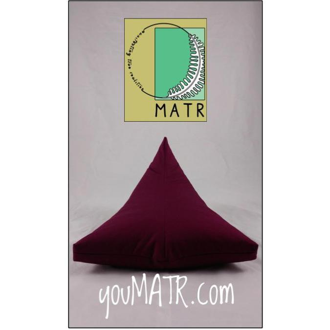 avatar for MATR cushions & accessories