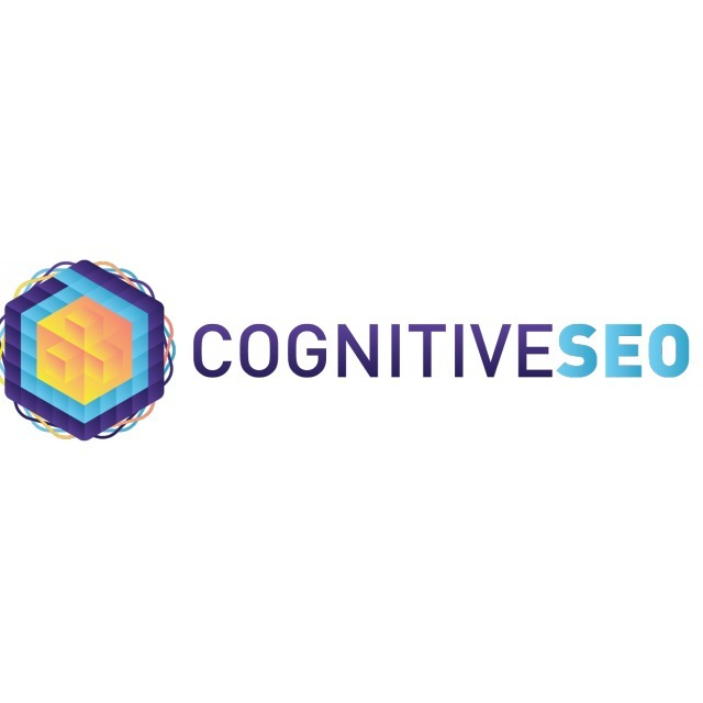 avatar for Cognitive SEO