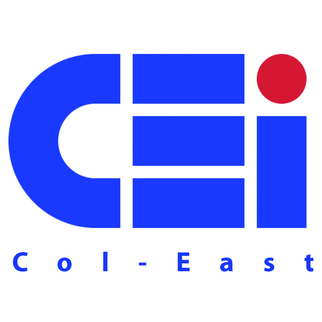avatar for Col East International LTD