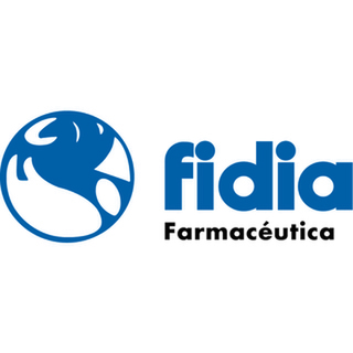 avatar for FIDIA FARMACÉUTICA