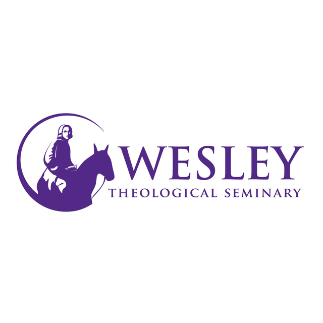 avatar for Wesley Theological Seminary