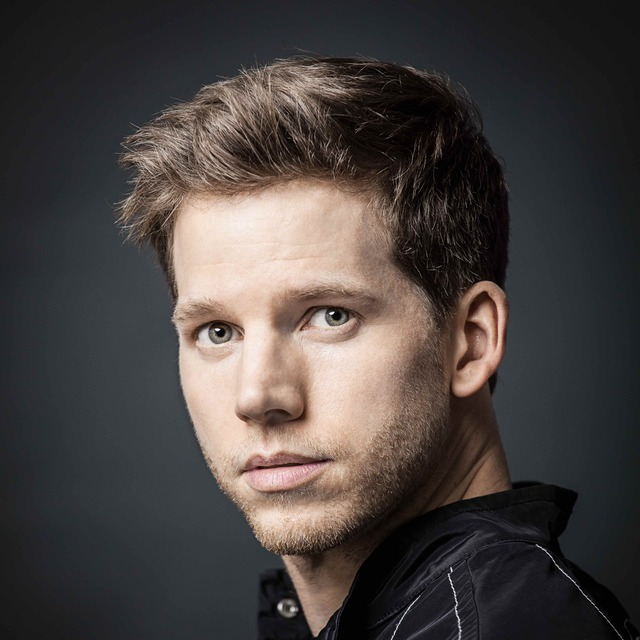 avatar for Stark Sands