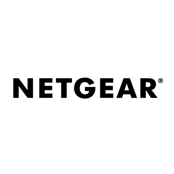 avatar for NETGEAR