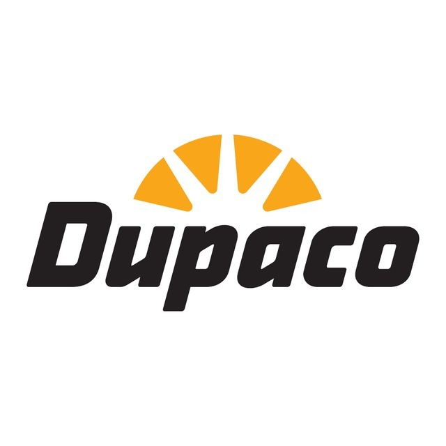 avatar for Dupaco Community Credit Union