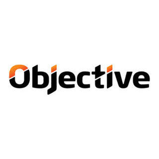 avatar for Objective Group