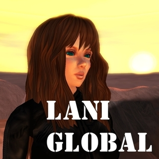 avatar for Lani Global