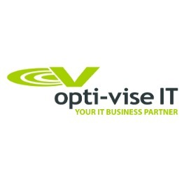 avatar for Opti-Vise IT