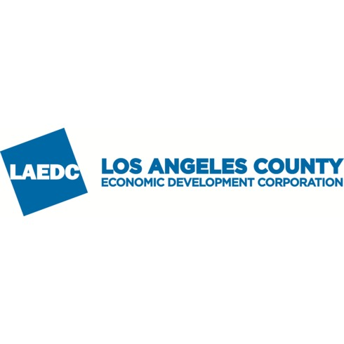 avatar for Los Angeles County Economic Development Corporation