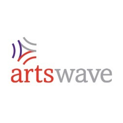 avatar for ArtsWave