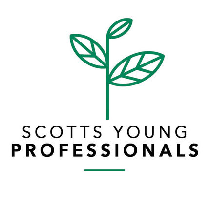 avatar for Scotts Young Professionals