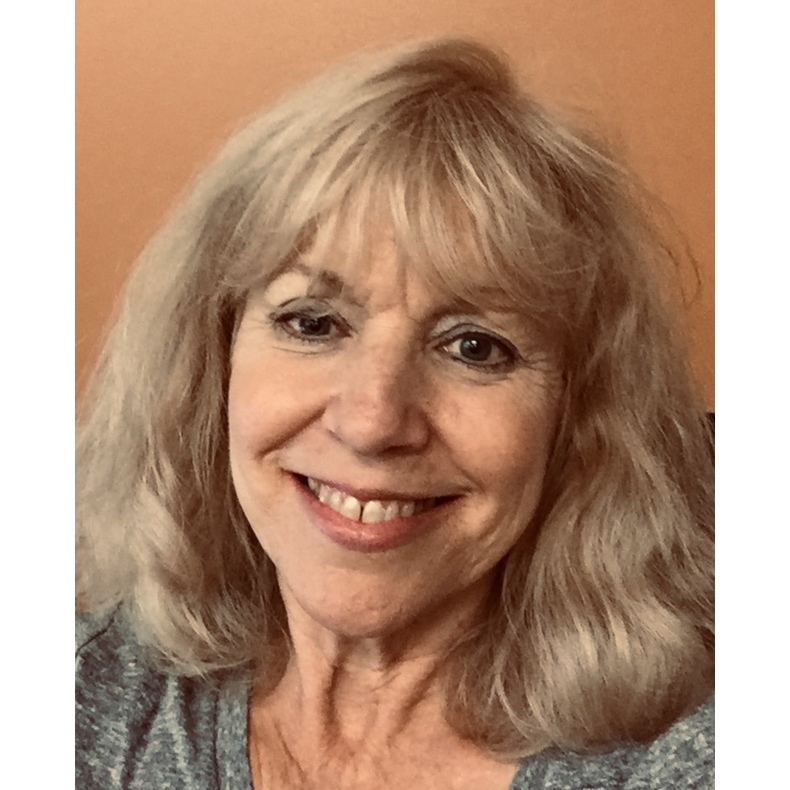 Jennifer Upchurch - ElevatED 2019