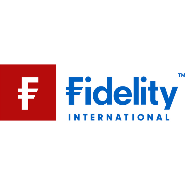 avatar for Fidelity